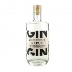 Kyrö NAPUE Gin 0.5l 46.3%