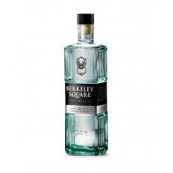 BERKELEY SQUARE Gin 0.7l 46%