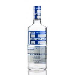 FINNTASTIC Vodka 0.5l 40%
