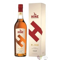 H by Hine VSOP Fine...