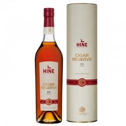 Hine Cigar Reserve 0,7L 40%