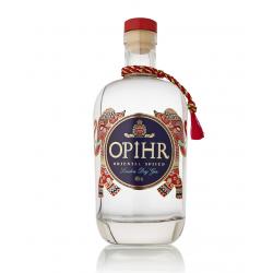OPIHR Oriental Spiced Gin...