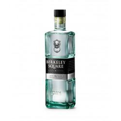 BERKELEY SQUARE Gin 0.7l 46%