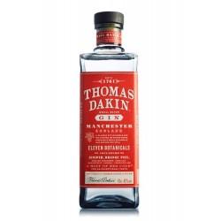 THOMAS DAKIN Gin 0.7l 42%