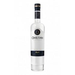 Onegin vodka 0.7l 40%