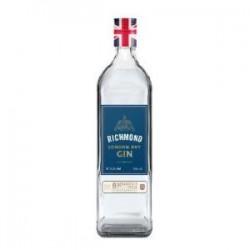 Richmond London Dry Gin 1l...