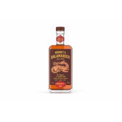Monnet Salamander Cognac...