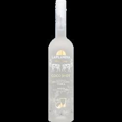 Laplandia Coco Shot 37.5%...